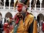 Carnival of Venice 2004: 20th February