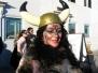 Carnival of Venice 2007: 16th February