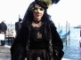 Carnival of Venice 2010: 16th February
