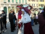 Carnival of Venice 2011: 26th February