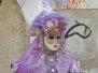 Carnival of Venice 2012: 18th February