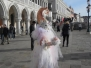 Carnival of Venice 2013: 7th February