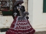 Carnival of Venice 2015: 9th February