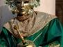 Carnival of Venice: Guais Jocelyne - Gif sur Yvette (France)