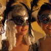 Il Gran Ballo della Dogaressa. Tre Soprano celebreranno San Valentino. Repertorio delle più belle arie d'amore.