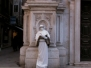 Carnival of Venice 2003: 21st February