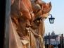 Carnival of Venice 2005: 6th February