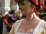 Carnival of Venice 2006: 23rd February