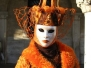 Carnival of Venice 2008: 28th January
