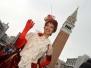 Carnival of Venice 2011: 27th February