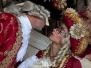 Carnival of Venice 2011: 2nd March
