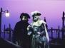 Carnival of Venice: Roberto Giudici - Torino (Italy)