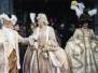 Carnival of Venice: Rocco Criseo - Venezia (Italy)